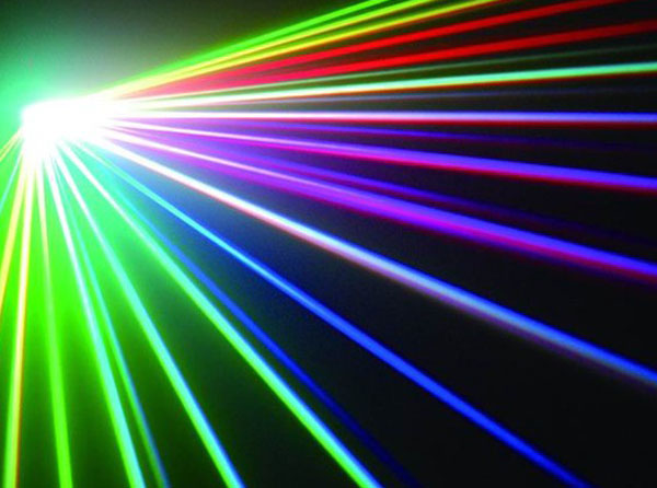 ♕ SPIRIT BRINGERS: EMPYREAN REALM. (SAGA DE BYNQUISTERR) - Página 3 Laser%20(1)